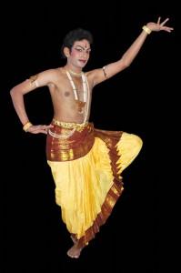 Chinta Ravi Bala Krishna