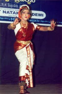 Vedantam Venkata Naga Chalapathi Rao