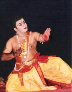 Chinta Siva Adinarayana