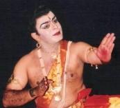 2-Chinta-Siva-Adinarayana-236x300
