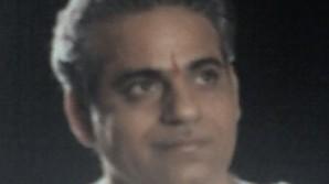 MSS Mahankali Suryanarayana Sarma