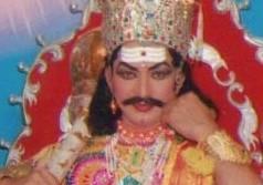 Pasumarthi Srinivasulu 1