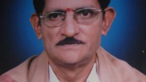 Bhagavatula Mohana Rao