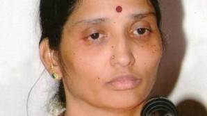 Balatripurasundari
