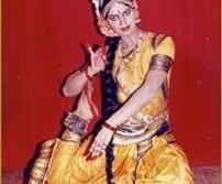 Satya Bhanu