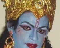 V Siddhendra Varaprasad