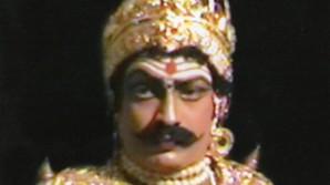 Vedantam Satya Narasimha Sastry