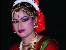 Sai Deepika 1
