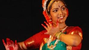 Sunanda Prashanth 1